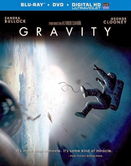 gravity full movie free download 480p