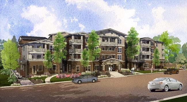 Veteran S Village In Glendale Ca Rental Housing Lottery Ends 11 26 2014 Act Now The 1 2 3 Bedroom Homes Will Affordable Apartments Veterans Village Glendale