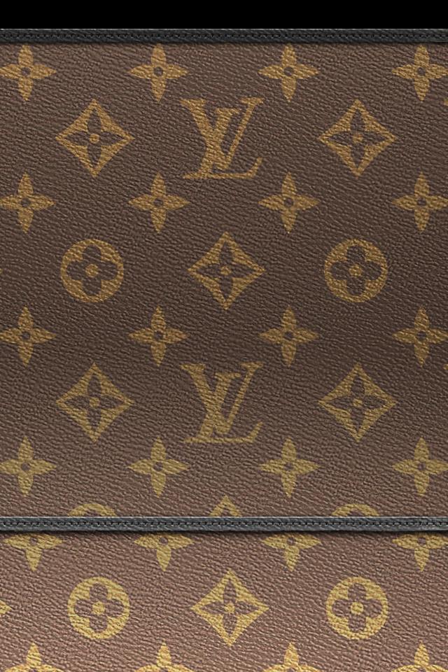 Louis Vuitton Fondos De Pantalla