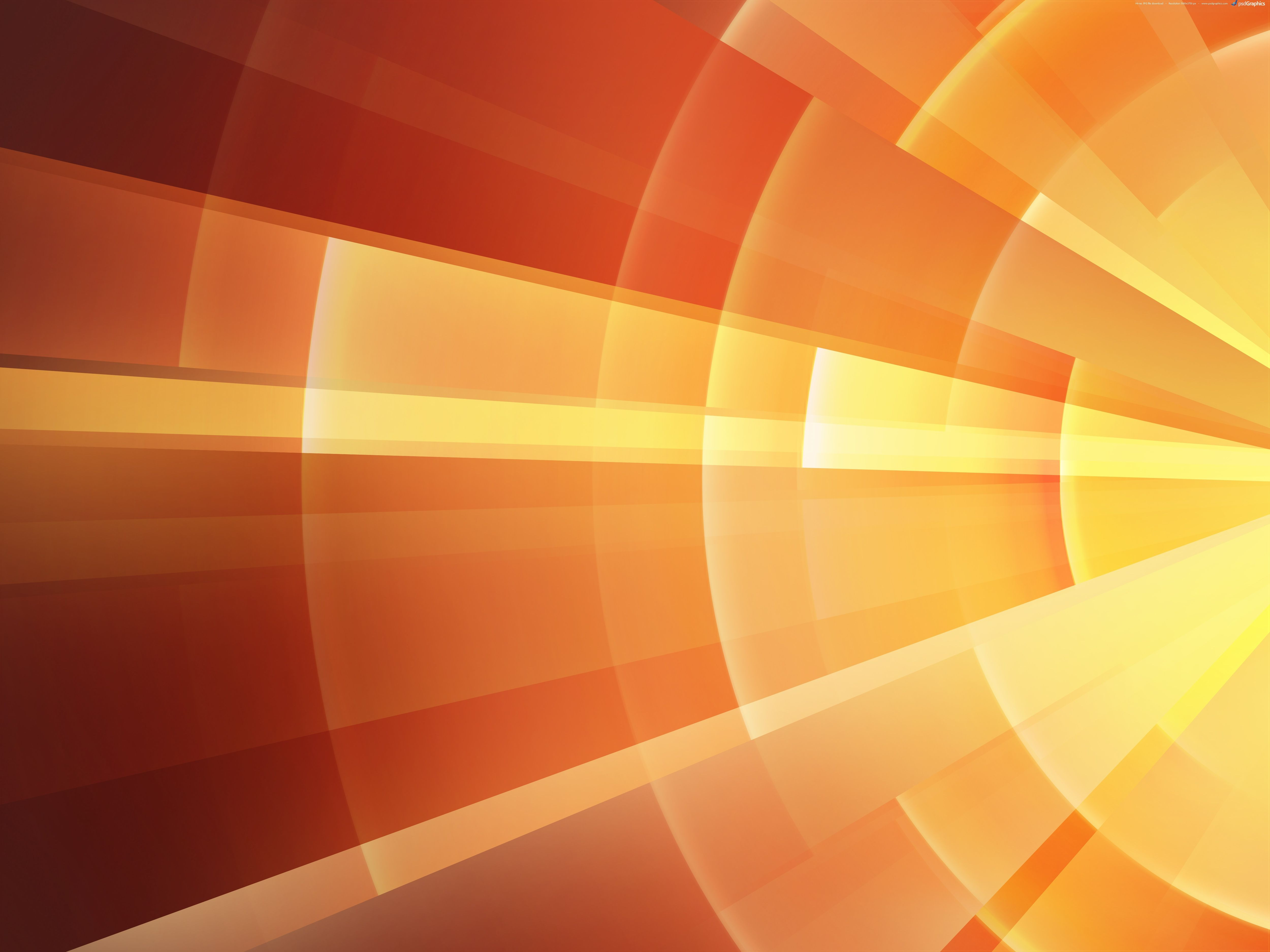 Background Images Abstract Lastest Abstract Orange