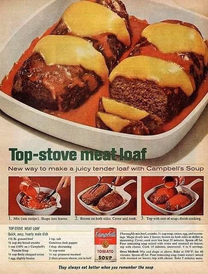 Kitchenista Timeline Photos Facebook Rezeptideen Lebensmittel Essen Vintage Essen