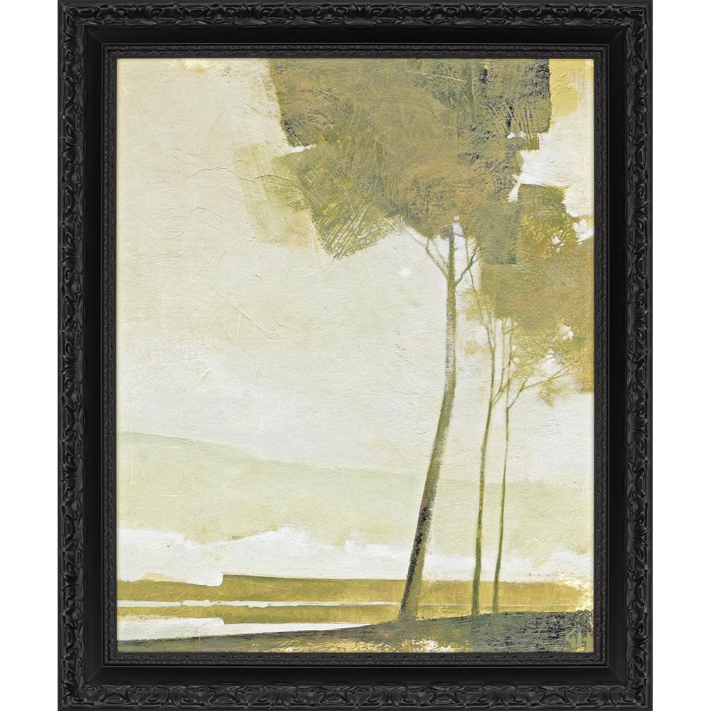 Paragon - Three Trees