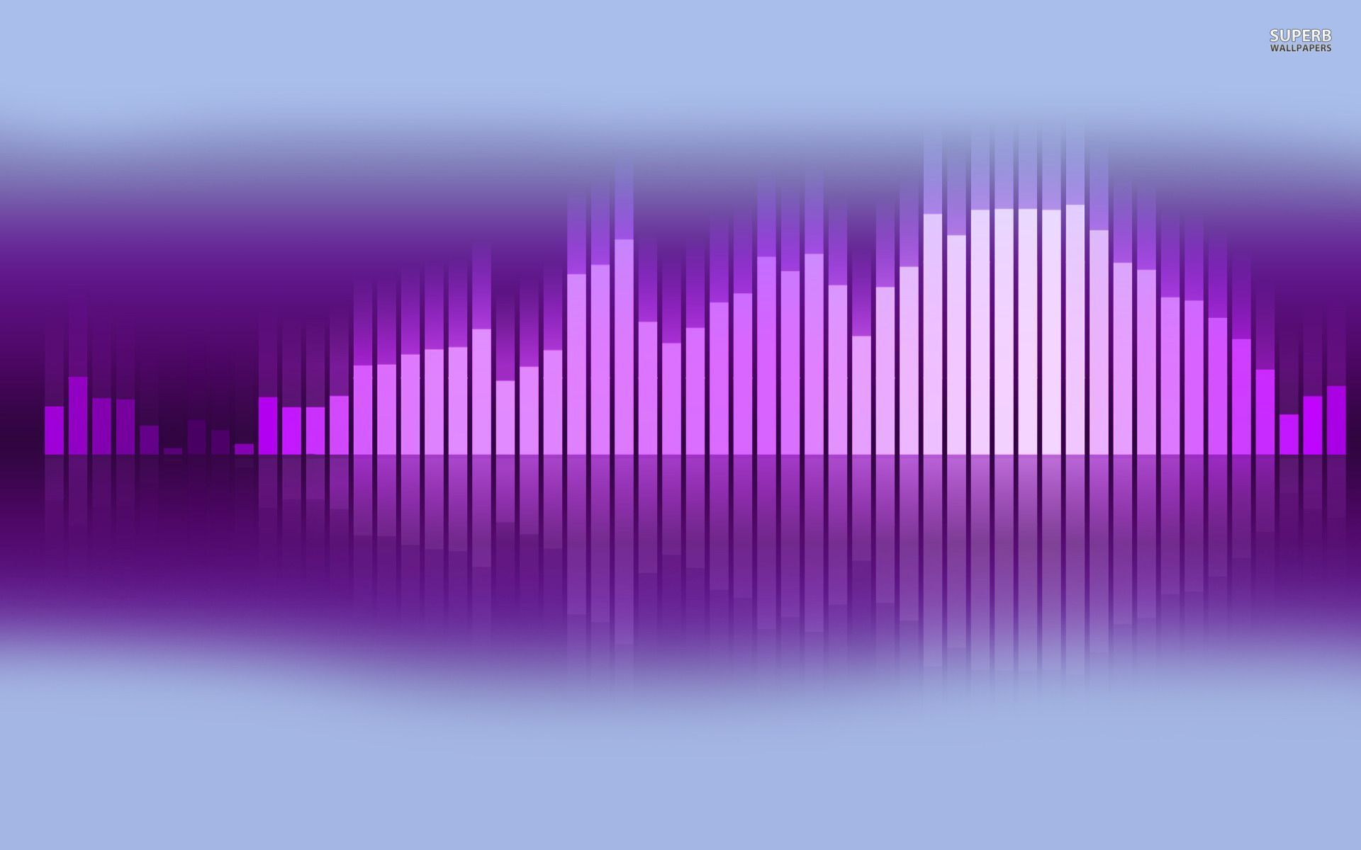 wallpapers for gt sound waves wallpaper white background