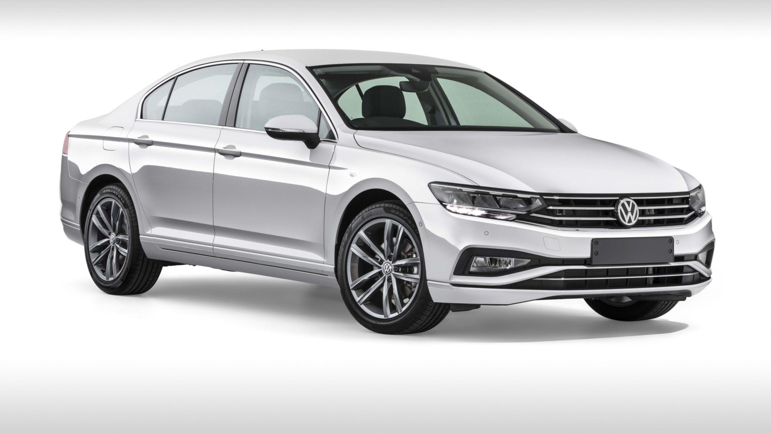 2021 Vw Cc Reviews In 2020 Vw Cc Volkswagen Volkswagen Passat