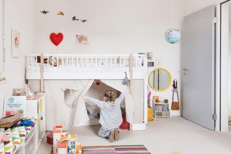 Eine Zürcher Wohngeschichte (mit Bildern) Wohnen, Kinder