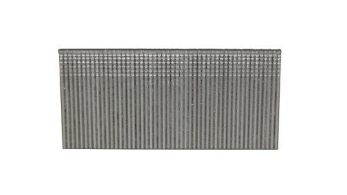 Grip Rite Prime Guard Max MAXC64154 16Gauge 212Inch Straight Finish Nails Stainless Steel 500 Per Pack Model MAXC64154 * Learn more by visiting the image link.