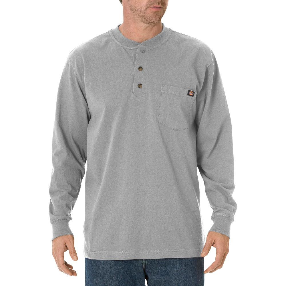 Men S Long Sleeve Spinnaker Shirt In Linen Cotton Blend In 2020 Striped Shirt Men Cool Shirts For Men Mens Long Sleeve