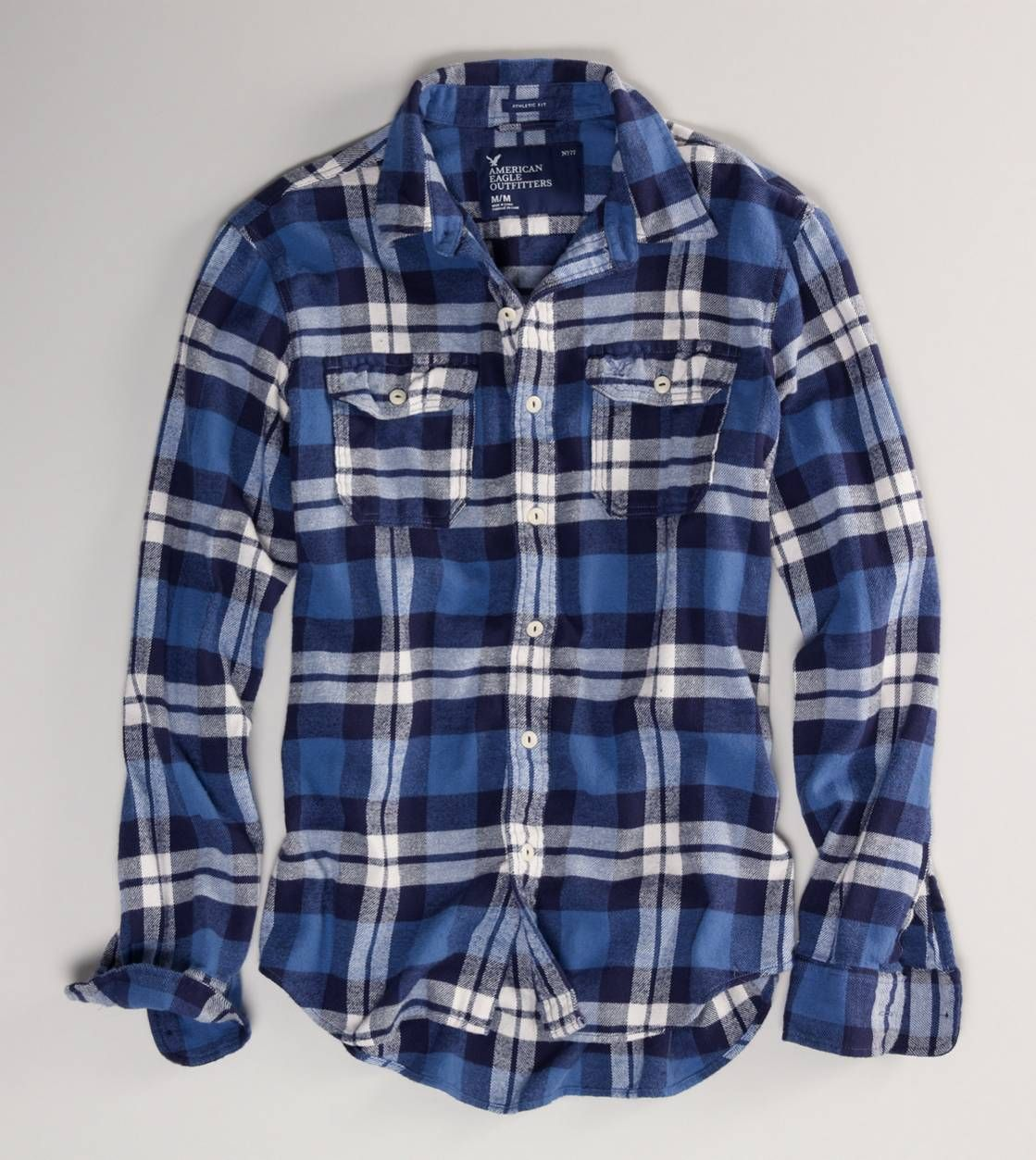 Flannel outfit ideas men  Plaid  My Style  Pinterest  Plaid Flannels and Clothes