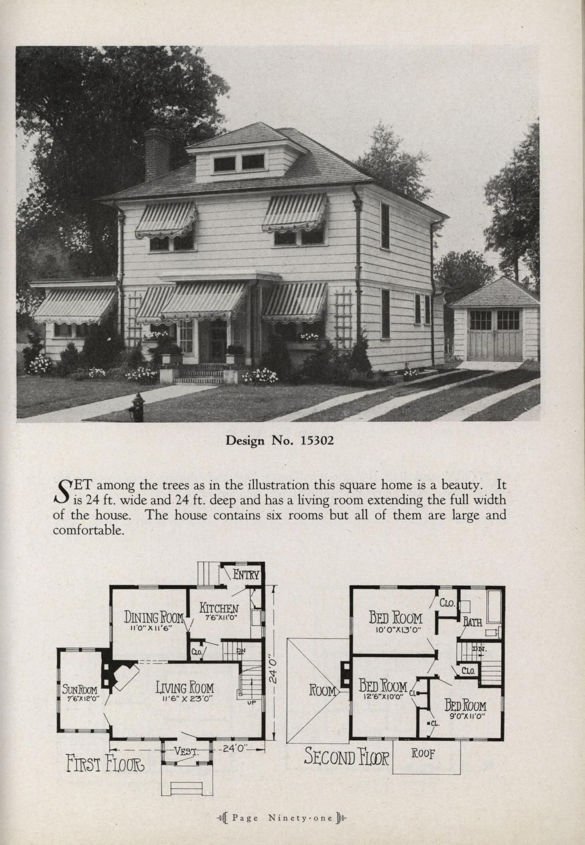 Artistic Homes Build A Home First Building A House Vintage House Plans New Paint Colors