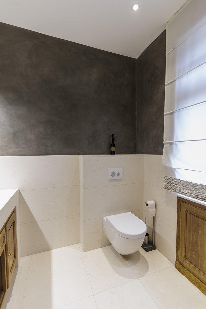 Natursteinwand Badezimmer. Massangefertitger Naturstein Waschtisch