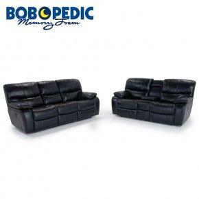Fantastic Avenger Power Reclining Sofa Console Loveseat Reclining Machost Co Dining Chair Design Ideas Machostcouk