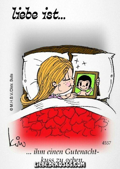 Kreative und Großartige Schade, dass ich den Kuss welcher guten Nacht leider nicht bemerke ...: - ((gleichermaßen, ... #bemerke #guten #leider #nacht #nicht #schade #welcher