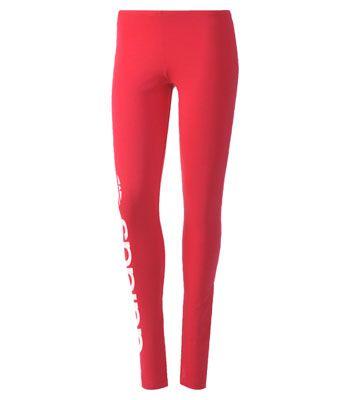 Adidas Originals Trefoil - Vêtements - Femme - Pantalons 5d358e542f0