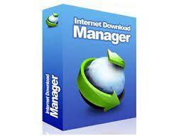 Layarsoft. Com | layar download software full version.