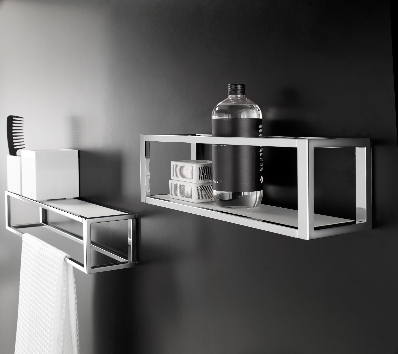 The Grid Designer Shelves From Cosmic All Information High