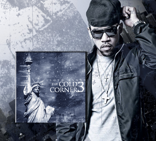 [6.14 MB] Lloyd Banks Karma Download Mp3