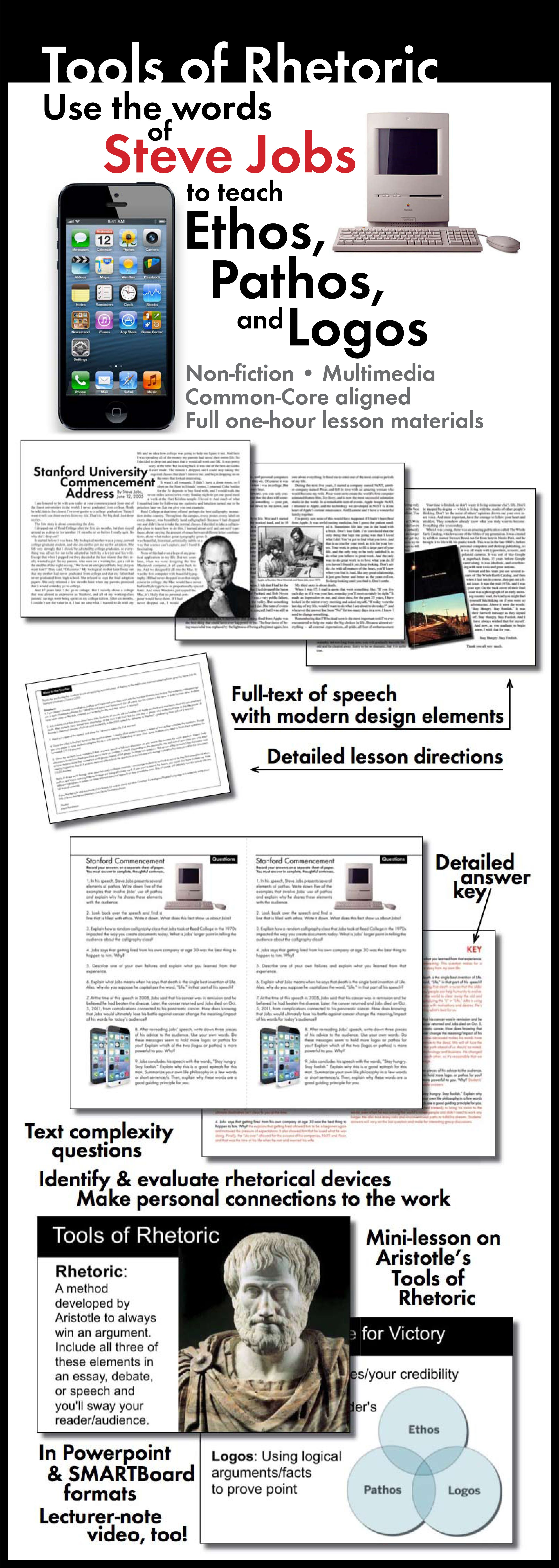best ideas about steve jobs stanford speech 17 best ideas about steve jobs stanford speech steve jobs speech steve jobs graduation speech and steve jobs college