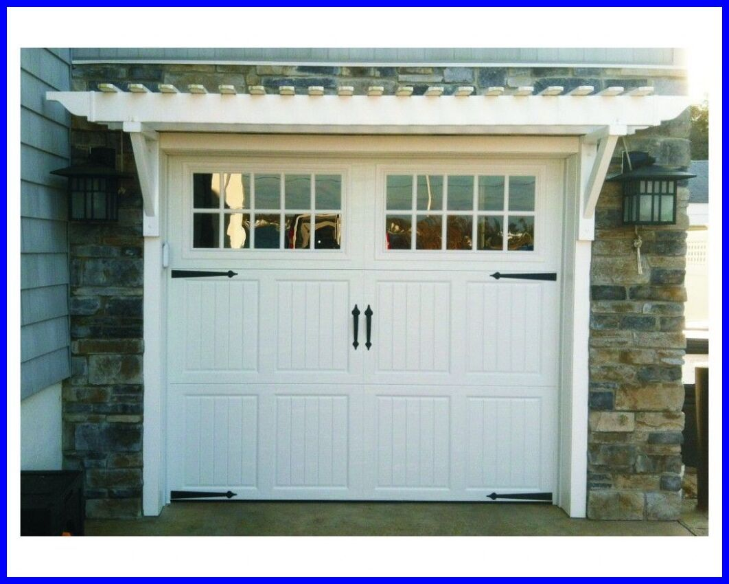 120 Reference Of Classic Garage Door Styles In 2020 Garage Door Styles Garage Doors Garage Door Types