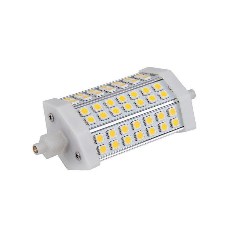 Bombilla LED R7S 9W......14.95€