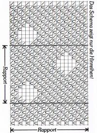 gardine stricken f r kleine fenster gardinen h keln stricken pinterest stricken. Black Bedroom Furniture Sets. Home Design Ideas
