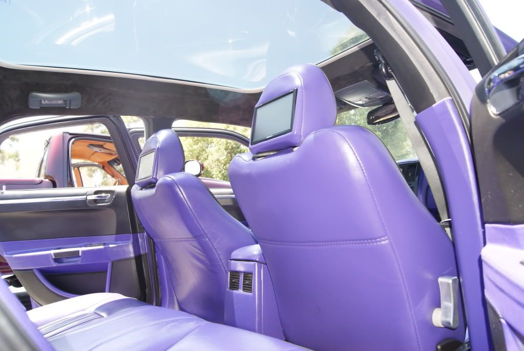 Awesome Purple Dodge Durango Accessories Google Search Dodge Frankydiablos Diy Chair Ideas Frankydiabloscom