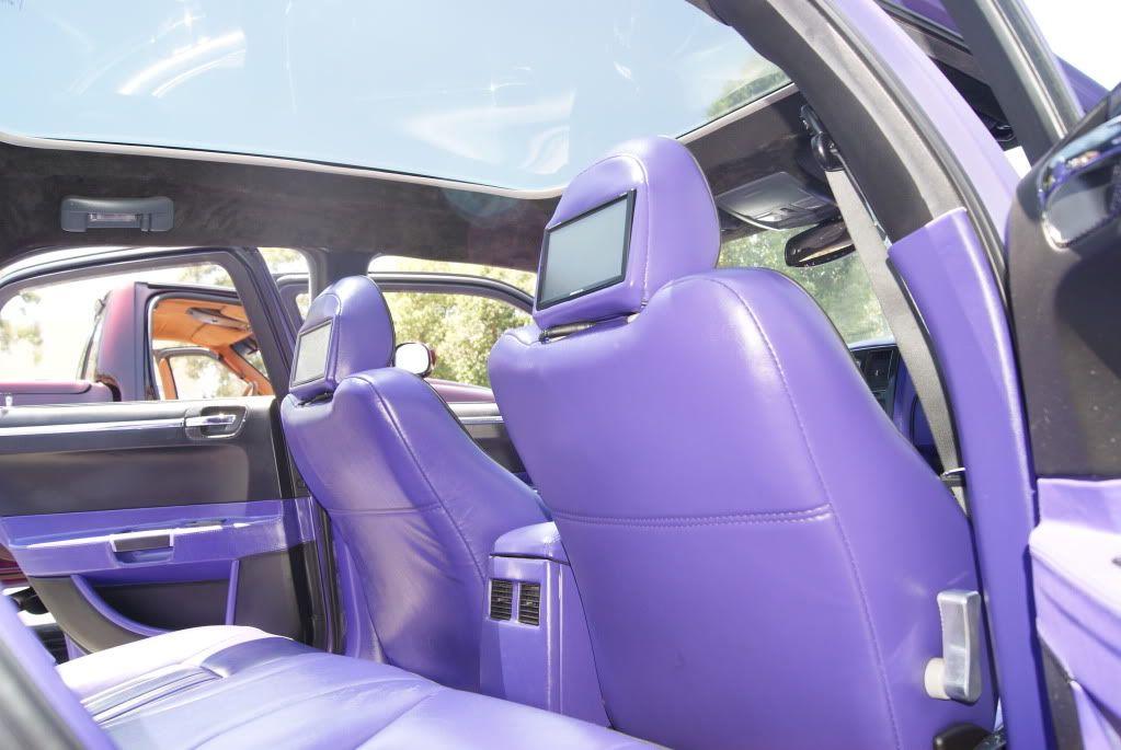Magnificent Purple Dodge Durango Accessories Google Search Dodge Pabps2019 Chair Design Images Pabps2019Com