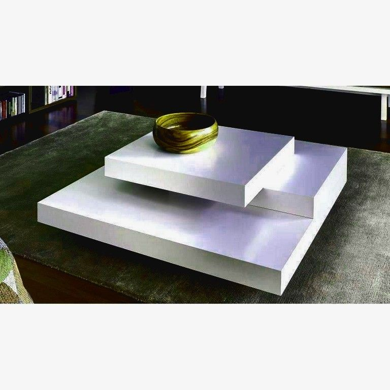 Table Basse Blanche Slate Table Design Mate Table Basse Blanche Et Grise Design Di 2020