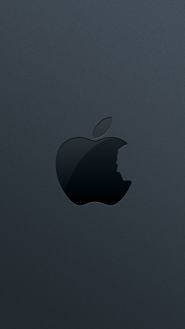 60 Apple iPhone Wallpapers Free To Download For Apple Lovers ...