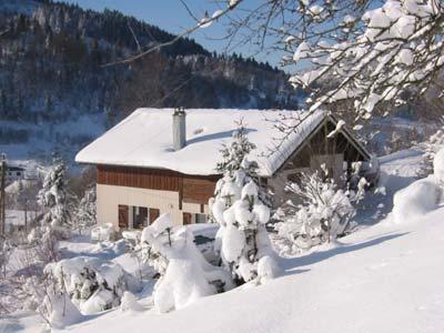 SAVOIE - Gites et chambres du0027hôtes en Savoie, locations saisonnières - chambres d hotes france site officiel
