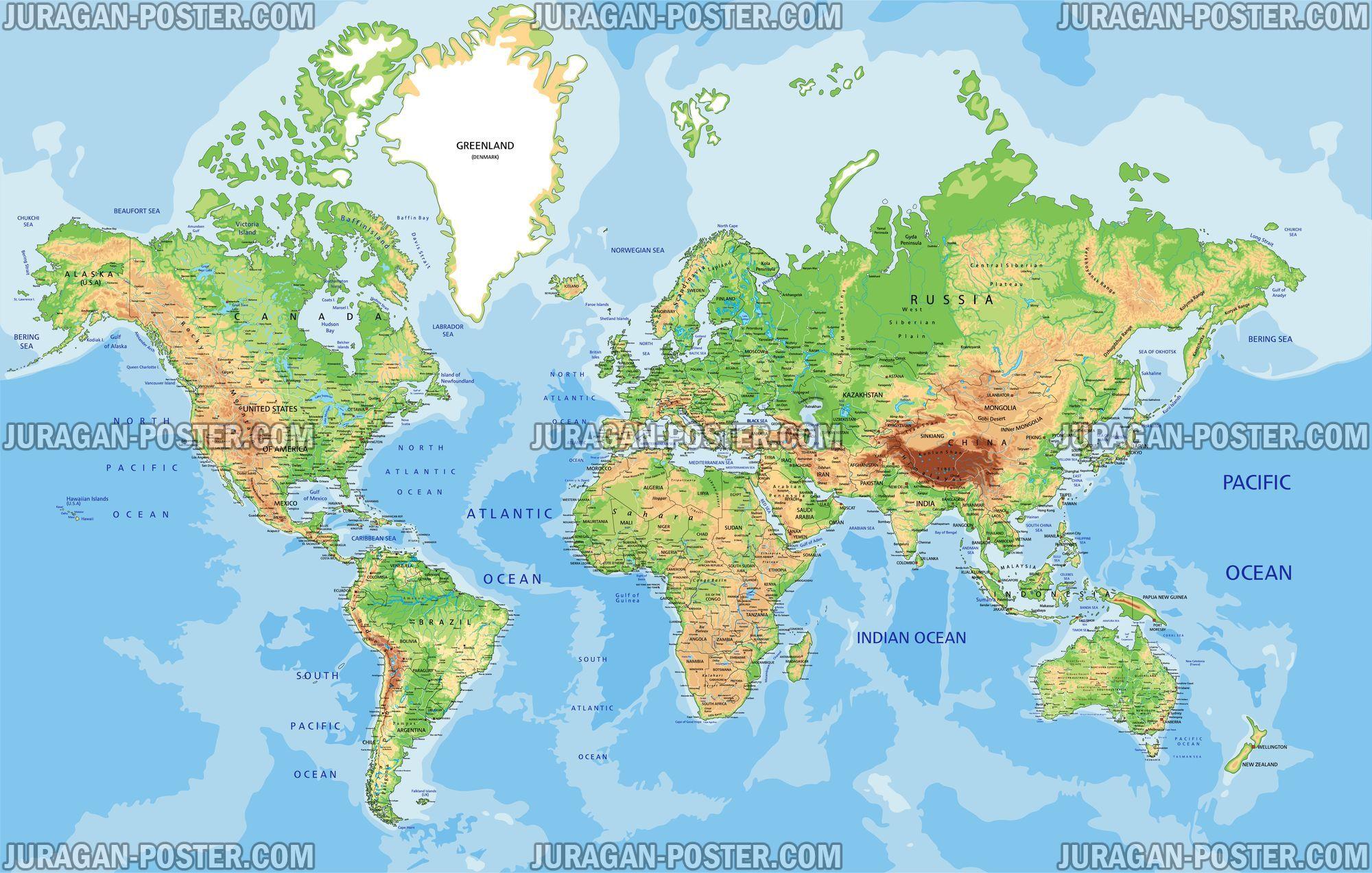 Jual peta dunia ukuran besar info lebih lanjut klik pada gambar jual peta dunia ukuran besar info lebih lanjut klik pada gambar jual peta gumiabroncs Image collections
