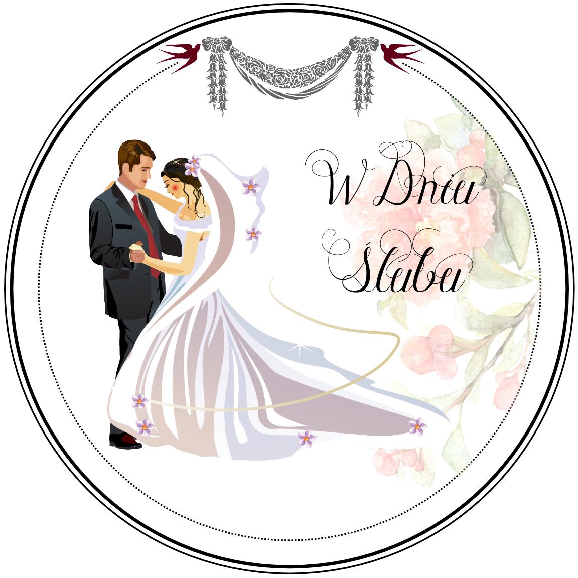 E Png 1152 1152 Simple White Wedding Dress Wedding Invitations Diy Digi Stamps