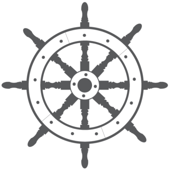 Ship Steering Wheel Free Vector Ship Wheel Wheel Tattoo Ship Wheel Tattoo