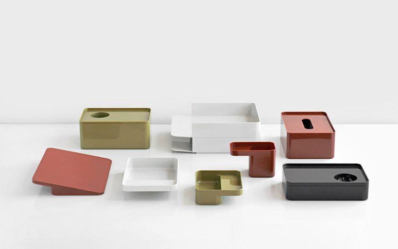 a26dd619b08 industrial facility develops modular formwork desk accessories for ...