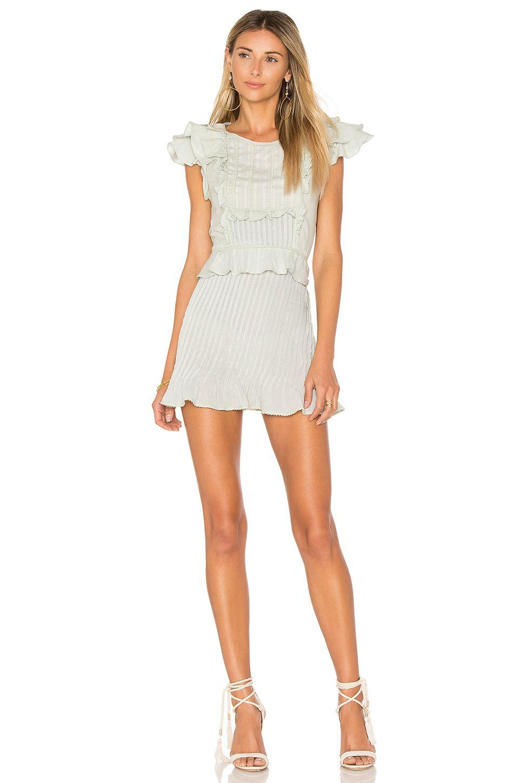 f67d22e36b1 White Sparkly Dress Short - Data Dynamic AG