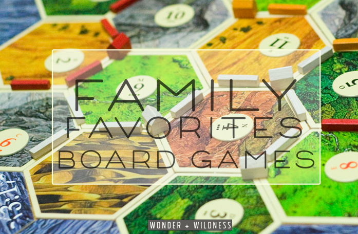 Family Games Lots Of Ideas Family Games Games Family Game Night