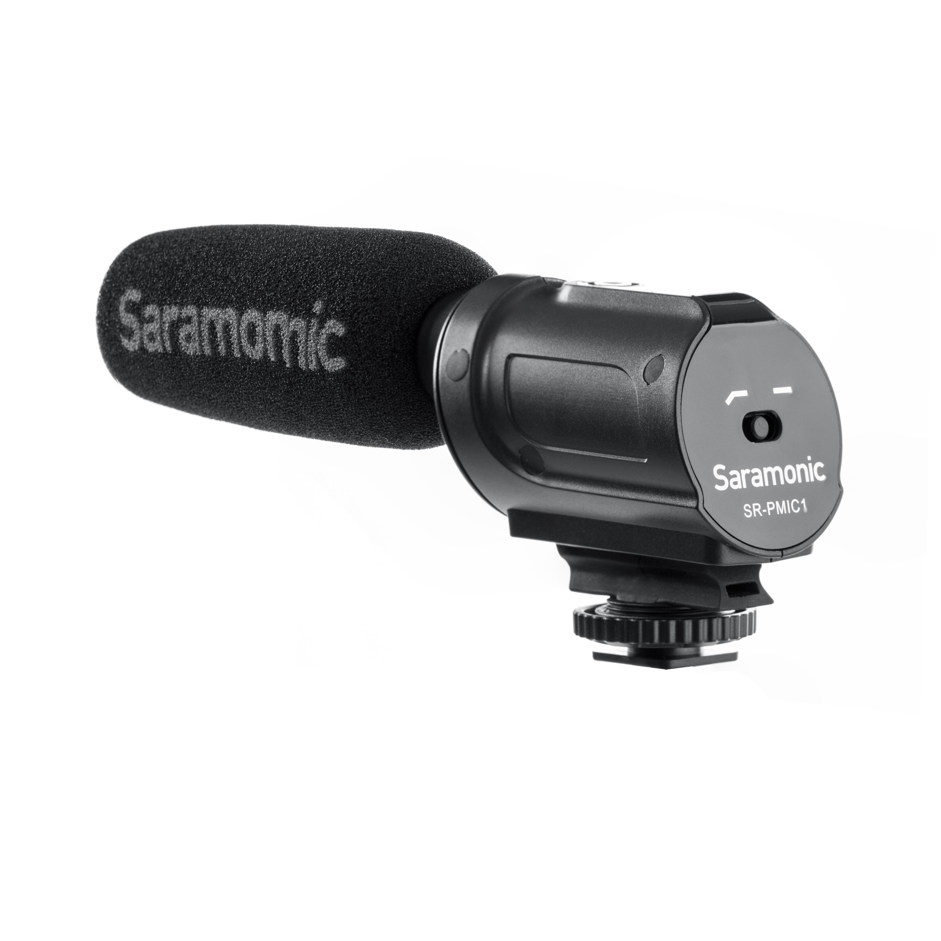 Https Www Pinterest Com Dsqninvestment Saramonic Sr Pmic1 Super Cardioid Unidirectional C With Images Dslr Camera Microphone Microphones