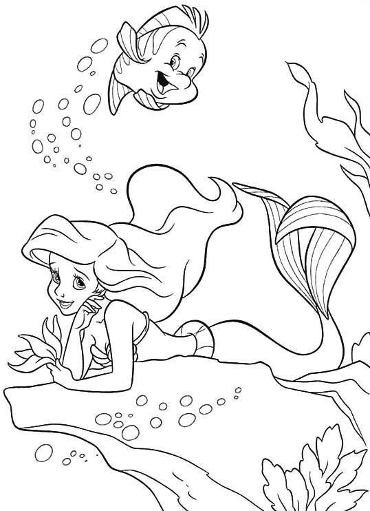 25 Coloriage En Ligne Gratuit Disney Princesse Genial Ariel Coloring Pages Mermaid Coloring Book Cartoon Coloring Pages