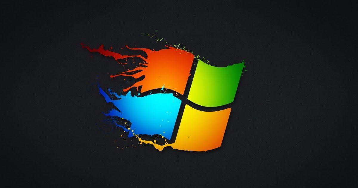 28 Windows Wallpaper Hd 4k 4k Ultra Hd Windows Wallpapers Top Free 4k Ultra Hd Underwater Windows 10 4k 4k Wallpa In 2020 Windows Wallpaper Windows 10 Art Wallpaper