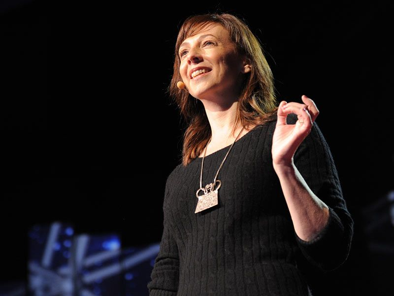 Susan Cain The Power Of Introverts Via Ted Susan Cain
