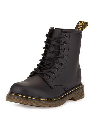 Boots, Cute shoes, Shoe boots