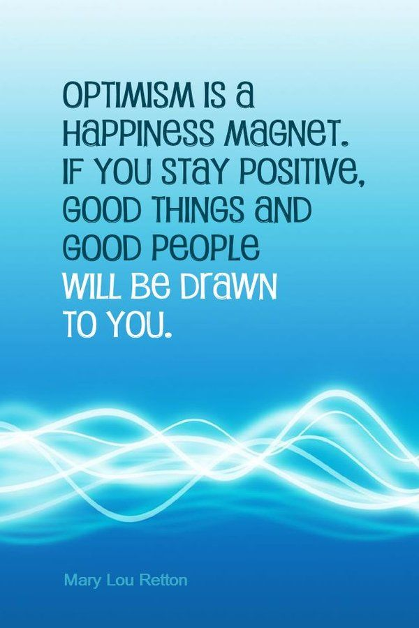 26 Happy Thursday Quotes with Pictures and Images ...