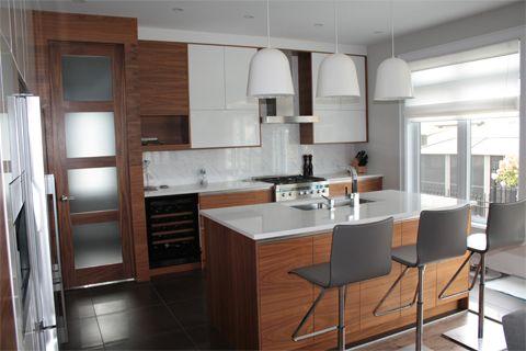 Mod les portes d 39 armoires de cuisine armoire de cuisine pinterest armoire de cuisine - Modele de porte d armoire de cuisine ...
