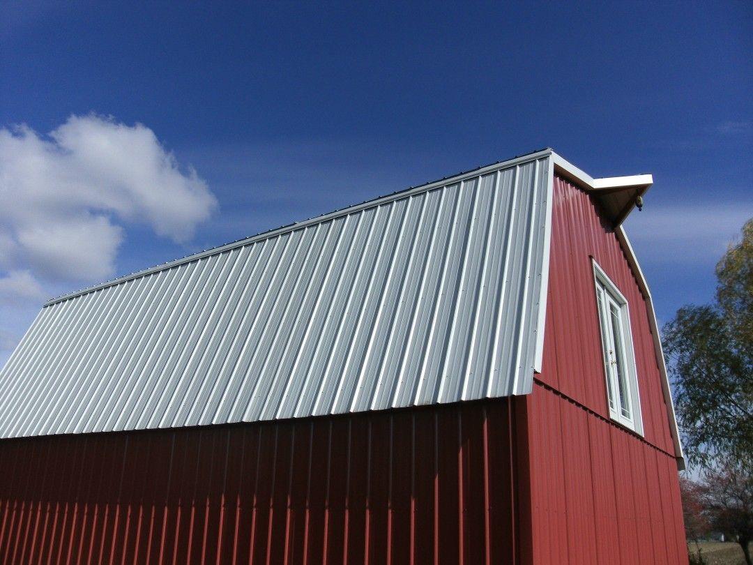 Agricultural Gallery Barn Roof Metal Roof Metal Barn