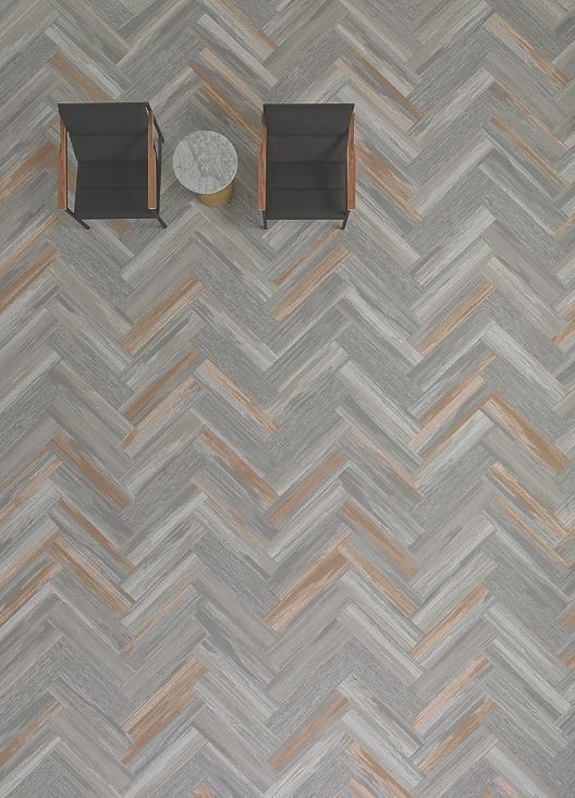 Home Shaw Contract Commercial Carpet Tiles Carpet Tiles