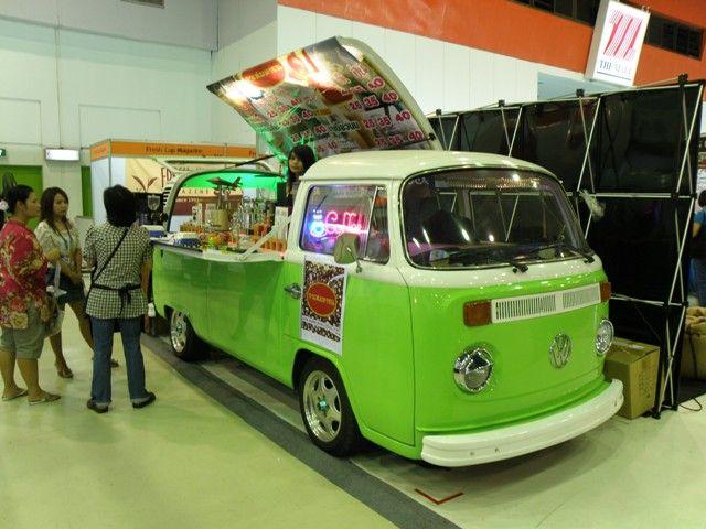 f3fc221236cc33 coolest coffee cart