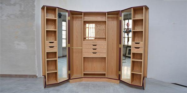 Hosun Ching Walk In Closet   Поиск в Google Wardrobe Storage, Cardboard  Furniture,