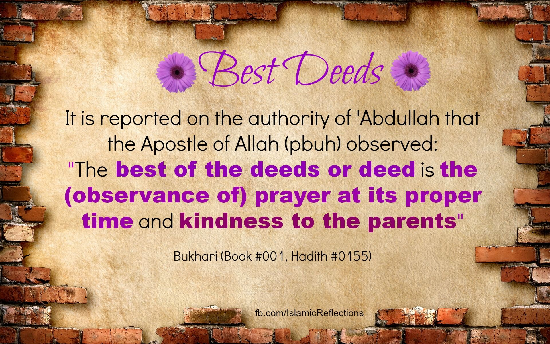 Muslimzon online usa gift shop provides islamic childrens books muslim m4hsunfo Images