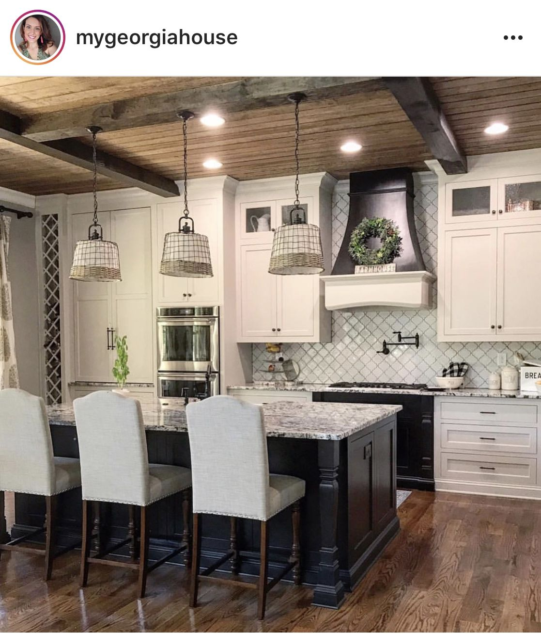 Pin by dawn fee on house plans in pinterest kitchen