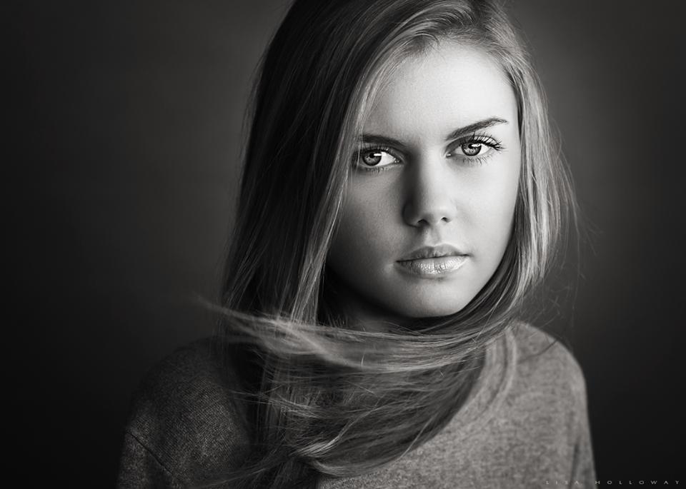 Картинки портрет фото
