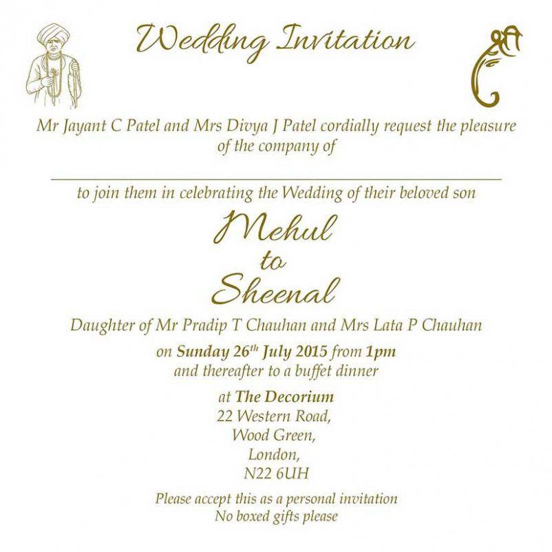 Wedding Invites Traditional Invitation Wording Hindu Wedding Invitation Wording Hindu Wedding Invitations Wedding Invitation Inserts